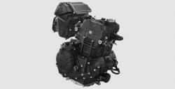 Fitur Yamaha MT-25 Terbaru