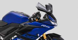 R15 R-Series Design