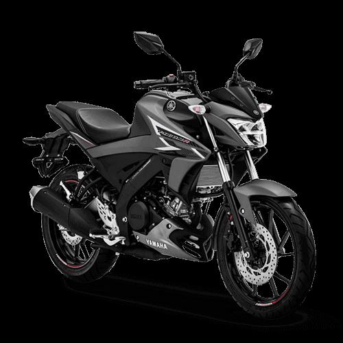 Harga Cash / Kredit Motor Yamaha Vixion R-155 Murah