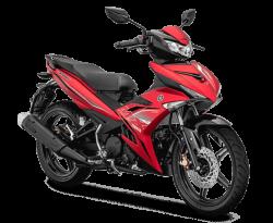 Harga Promo Yamaha Jupiter MX King Terbaru