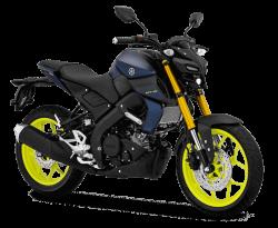 Harga Promo Yamaha MT-15 Terbaru