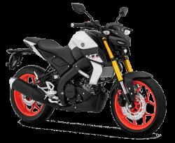 Promo DP - Cicilan Kredit Motor Yamaha MT-15 Murah