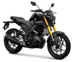 Harga Cash / Kredit Motor Yamaha MT-15 Murah