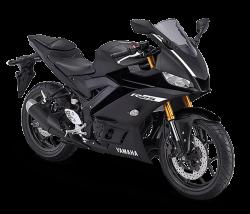 Promo Kredit Motor Yamaha R25 DP Murah