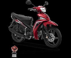 Promo Kredit Motor Yamaha Vega Force DB CW DP Murah