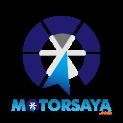 Harga Kredit Motor Yamaha Tangerang