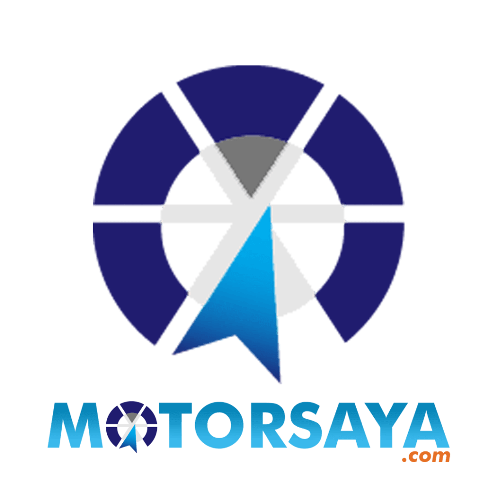 Harga Kredit Motor Yamaha Bogor
