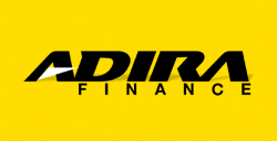 Kredit Motor Yamaha Adira Finance, DP Murah, Cicilan Ringan