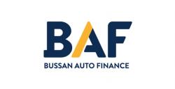 Kredit Motor Yamaha BAF Finance DP Murah dan Cicilan Ringan