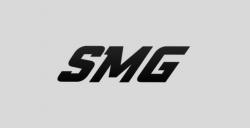 Smart Motor Generator Yamaha
