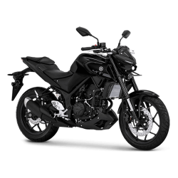 Promo Harga Kredit Yamaha MT-25 Terbaru